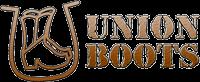 Union Boots